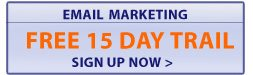 emailmarketing_freetrial